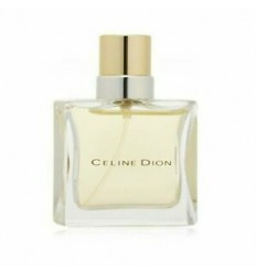 CELINE DION EDT 30 ML SPRAY SIN CAJA