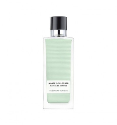 ANGEL SCHLESSER MADERA DE NARANJO POUR HOMME EDT 100 ML SPRAY SIN CAJA