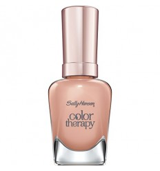 SALLY HANSEN COLOR THERAPY 310 COUPLE'S MASSAGE