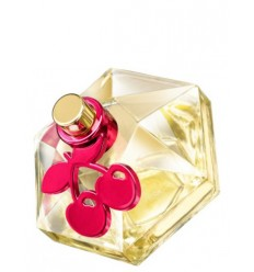 PACHA IBIZA SEXY WOMEN EDT 80 ML SPRAY SIN CAJA