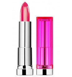 MAYBELLINE 030 PINK LOLLIPOP COLOR SENSATIONAL