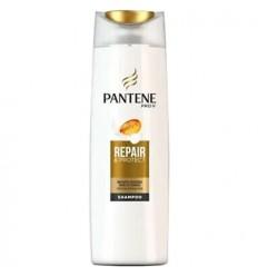 PANTENE CHAMPÚ REPARA Y PROTEGE 360 ml