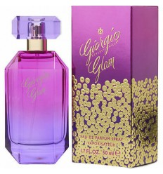 GIORGIO BEVERLY HILLS GLAM 50 ml EDP spray