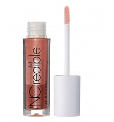 LIPGLOSS INC.REDIBLE TRI HARDER LIP GLOSS TONO GLASS CEILING BROKEN