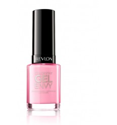 Revlon Laca de Uñas Colorstay Gel Envy tono 118-lucky in love