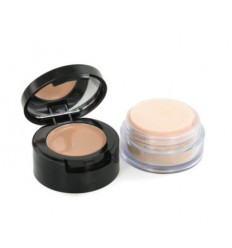 Rimmel Edition 2-in-1 Corrector tono 110 Fair