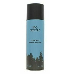 Pino Silvestre Rainforest desodorante 300 ml