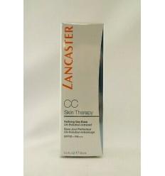 Lancaster Skin Therapy CC Cream SPF 30 30 ml