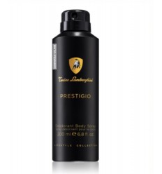 Lamborghini Prestigio Deodorant Spray 200ml