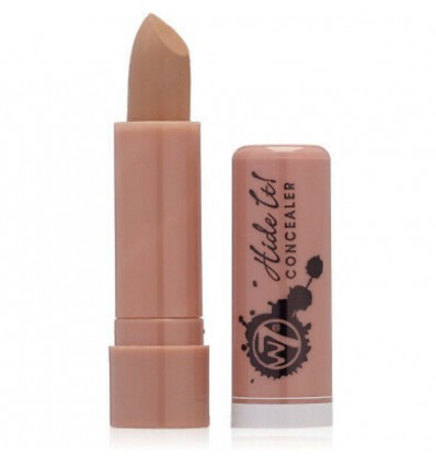 W7 Hide It! Corrector Medium / Deep