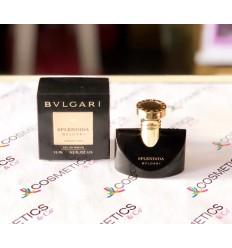 Bvlgari Splendida Jasmin Noir Eau de Parfum 15ml Spray