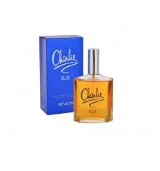 CHARLIE DE REVLON BLUE EDT 100 ml MUJER
