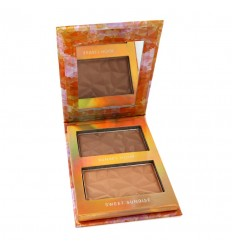 Sunkissed Precious Treasures Sunstone Bronzer 11 g