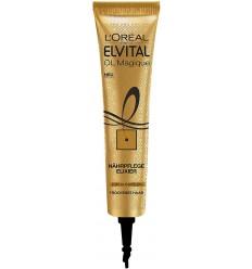 L' OREAL Elvital Elixir Oil Magique Ampolla Reparación Capilar 18 ml