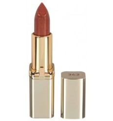 L'Oréal Color Riche Barra de Labios 363 Cristal Chocolat