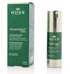 NUXE NUXURIANCE ULTRA SERUM REDENSIFICANTE 30 ml