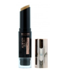 Bourjois Always Fabulous FoundCealer Stick Base - Corrector 240 Honey Beige