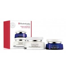 Elizabeth Arden Visible Difference Day & Night Duo Pack Cremas Día y Noce 2 x 50 ml