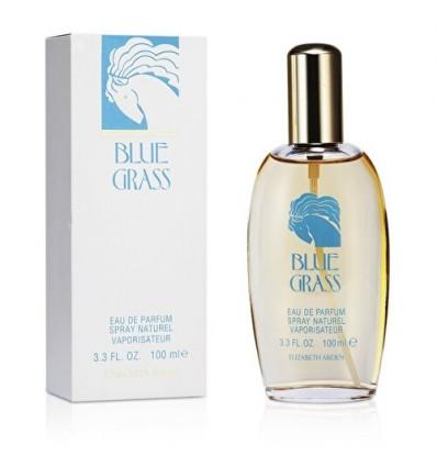 ELIZABETH ARDEN BLUE GRASS EAU DE PARFUM 100 ML WOMAN