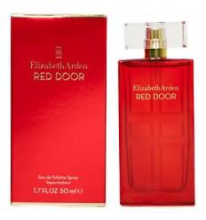 ELISABETH ARDEN RED DOOR EDT 50 ML SPRAY