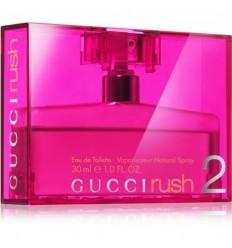 GUCCI RUSH 2 EDT 30 ML WOMAN