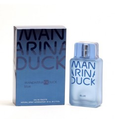 MANDARINA DUCK BLUE EDT 50 ML SPRAY