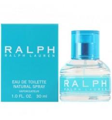 RALPH LAUREN RALPH EDT 30 ML SPRAY