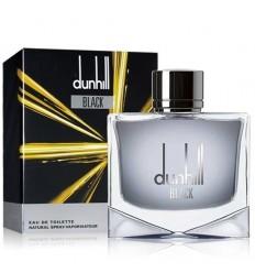 DUNHILL BLACK EDT 100 ML SPRAY FOR MEN
