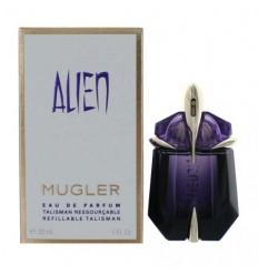 THIERRY MUGLER ALIEN SPRAY RECARGABLE TALISMAN EAU DE PARFUM 30 ml