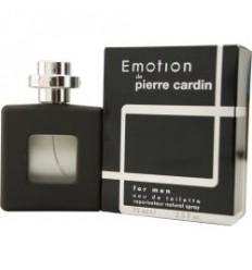 PIERRE CARDIN EMOTION FOR MEN EDT 75 ML SPRAY