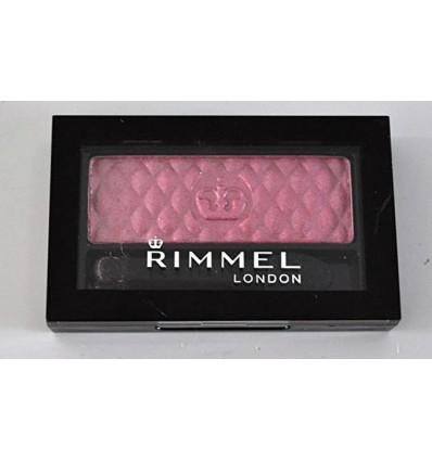 RIMMEL GLAM ´EYES SOMBRA MONO 150 PINK CRUSH 2.4 GR