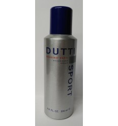 MASSIMO DUTTI SPORT MEN DEO SPRAY 200 ML