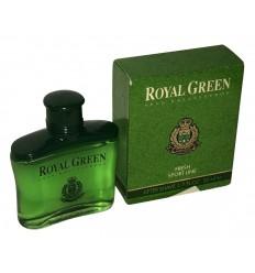 ROYAL GREEN SEVE BALLESTEROS FRESH SPORT LINE AFTER SHAVE 100 ML