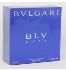 BVLGARI BLV BAIN LOTION POUR LE CORPS 150 ML
