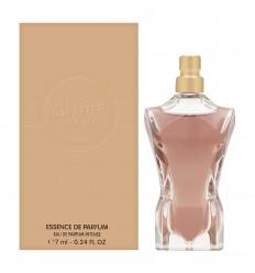 Jean Paul Gaultier Le Male Essence de Parfum Eau de Parfum Intense 7ml Splash