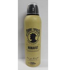 Coronel Tapiocca Nunavut Deodorant for man 200 ml