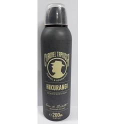 Coronel Tapioca Hikurangi Deodorant for man 200 ml