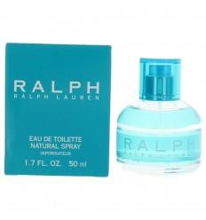 RALPH LAUREN RALPH EDT 50 ML SPRAY WOMAN