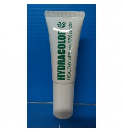 DEBORAH HYDRACOLOR HEALTHY LIPS SPF 8,7 ML