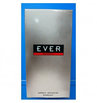 EVER AFTER SHAVE LOCIÓN 100ML
