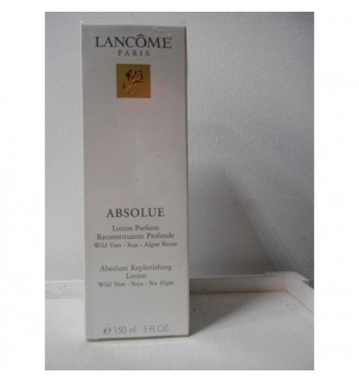 Lancôme AbsolueTónico Reconstituyente Absoluto 150ml