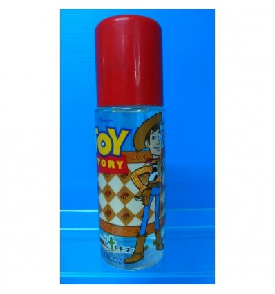 TOY STORY COLONIA 60ML