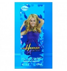 HANNAH MONTANA EDT 50 ml SPRAY NIÑAS