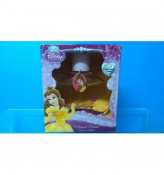 DISNEY PRINCESAS BELLA EDT 50 ml