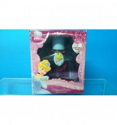 DISNEY PRINCESAS CENICIENTA EDT 50 ml