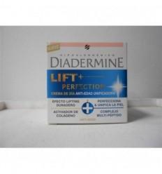 Diadermine Lift Perfection Crema Día Antiedad Unificadora 50 ml