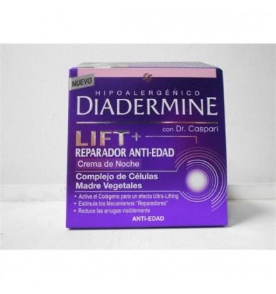 DIADERMINE LIFT REPARADOR ANTI-EDAD CREMA NOCHE 50 ML