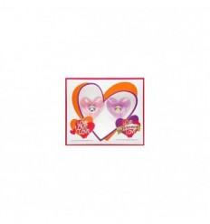 ARP LOVE LOVE LOVE WOMAN 30 ml + LOVE FOREVER 30 ml
