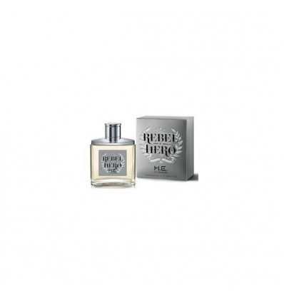 MNG REBELD HERO EDT 100 ML VP MEN