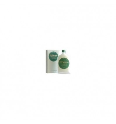HERBÍSSIMO AFTER SHAVE BÁLSAMO 100 ML